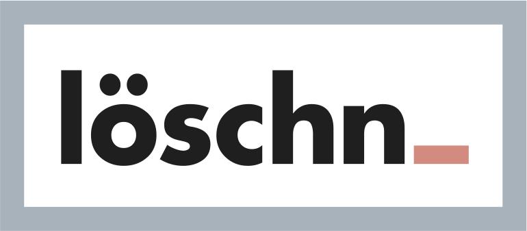 Loschn_Logo_CMYKcolor