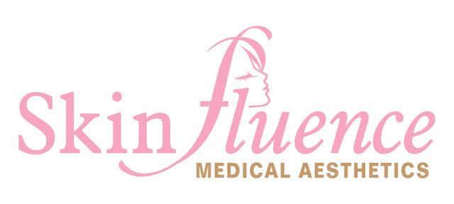 Skinfluence Final Logo