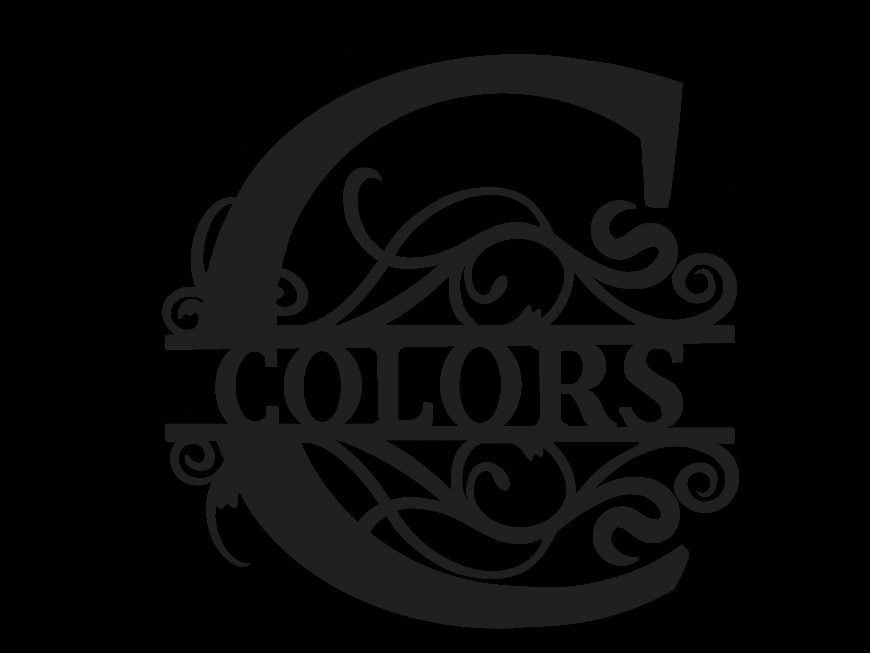 work logo black